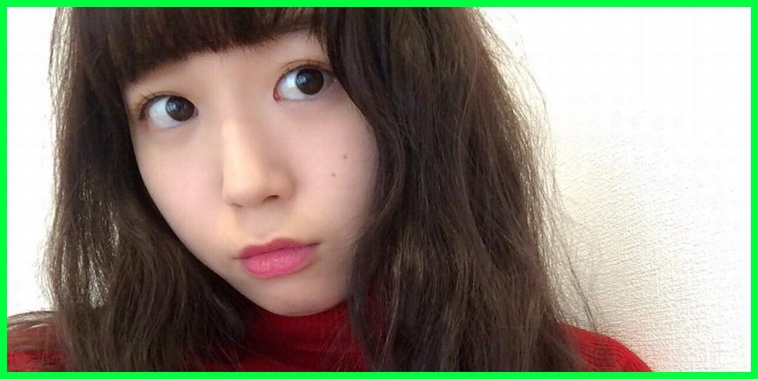 【画像400枚】勝田里奈 どこのスーパーモデルかと思ったら知っている りなPだった件