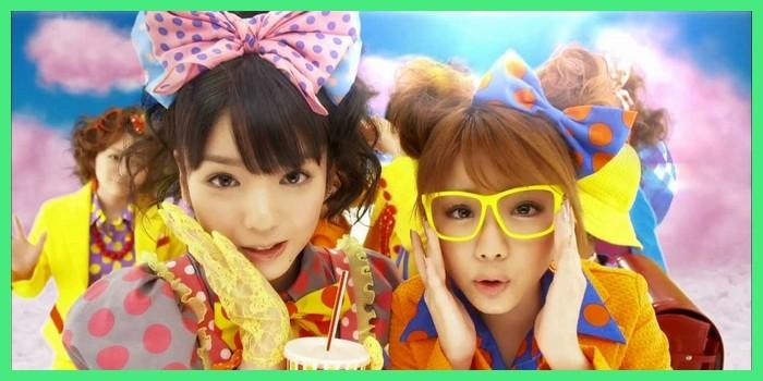 【動画あり】陣下須さん ラジオで娘。ヲタをカミングアウト!?