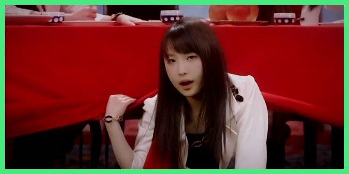 渋江修平さん「モーニング娘。MVを制作し、おかげさまで勝つことが出来ました!」