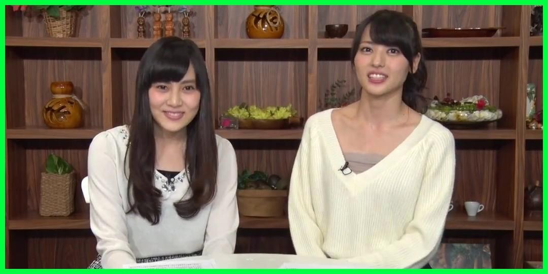 【動画あり】(#23) UP-FRONT CHANNEL Recommend