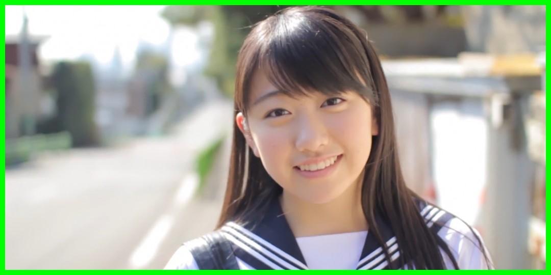 こぶしファクトリー<!--zzzこぶしファクトリー/和田桜子/zzz-->