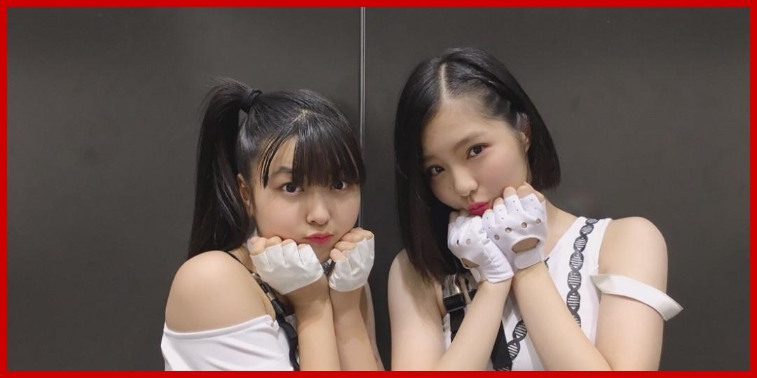 BEYOOOOONDSの曲だけで!!平井美葉