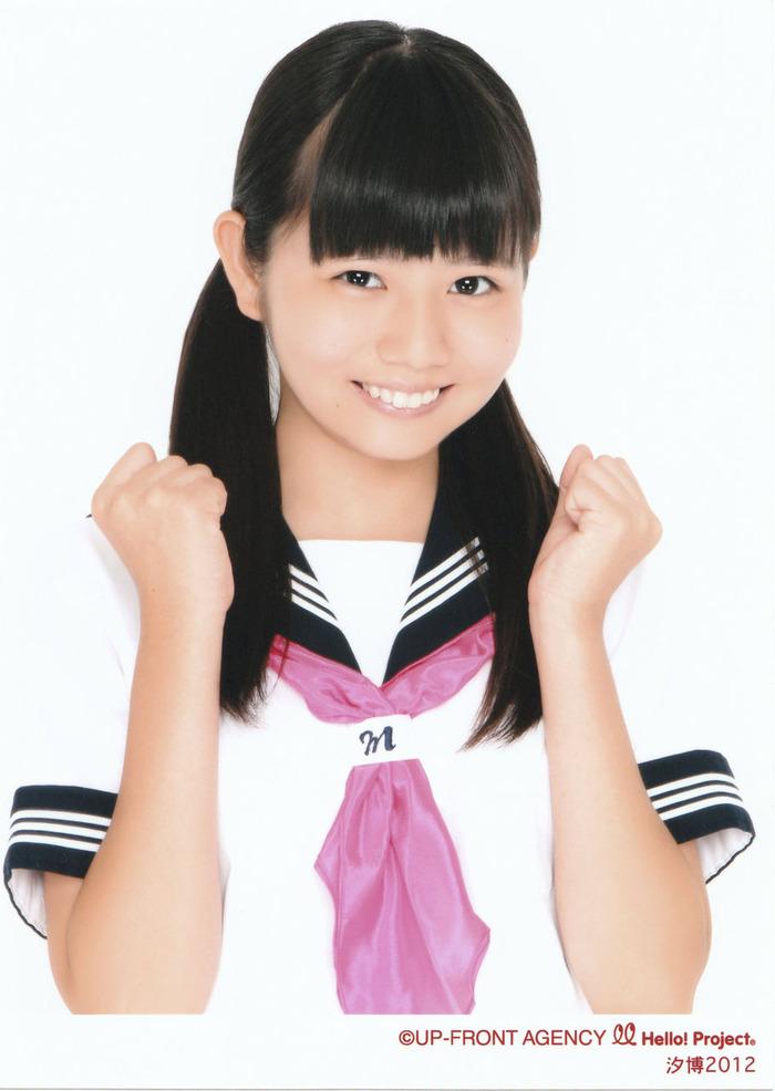 田辺奈菜美 (13)