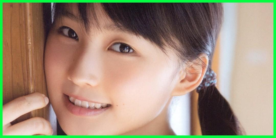【動画あり】鞘師里保 アクターズスクール広島 2015夏オープンスクールCM