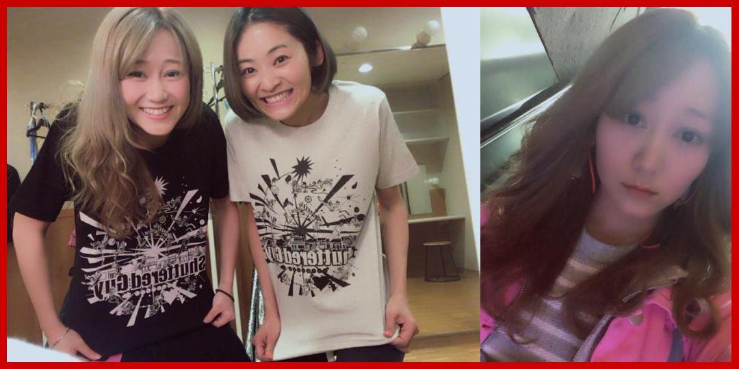 [動画あり]Showroom 「アップアップガールズ(仮)の戦場(仮)」 Vol.194 UP UP GIRLS kakko KARI