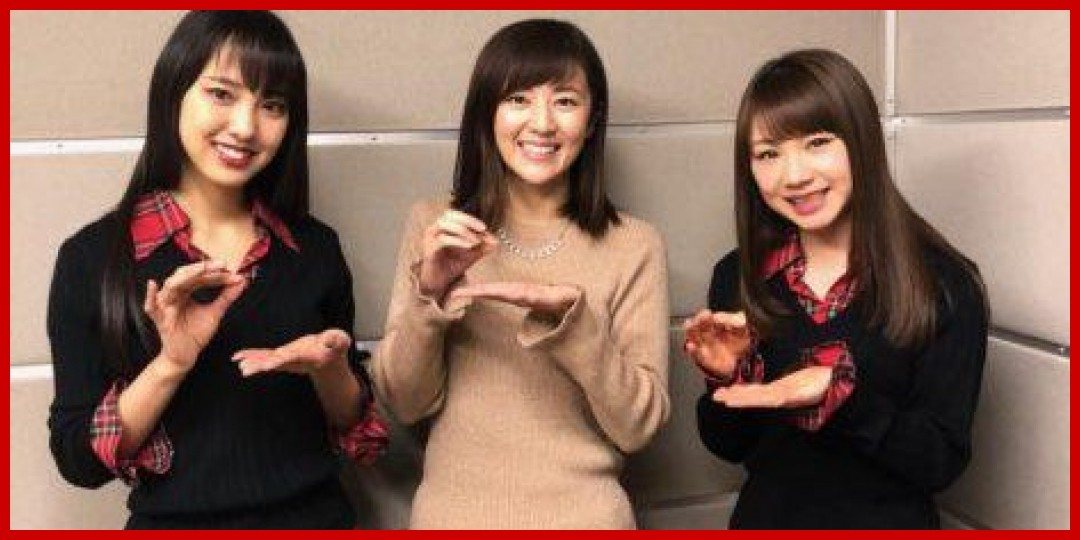 飯窪春菜<!--zzz飯窪春菜/石田亜佑美/zzz-->