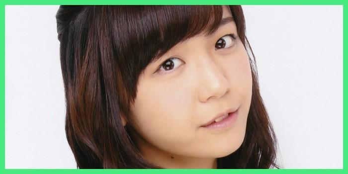 【音あり】宮崎由加[Hello!SATOYAMA&SATOUMI Club#48]