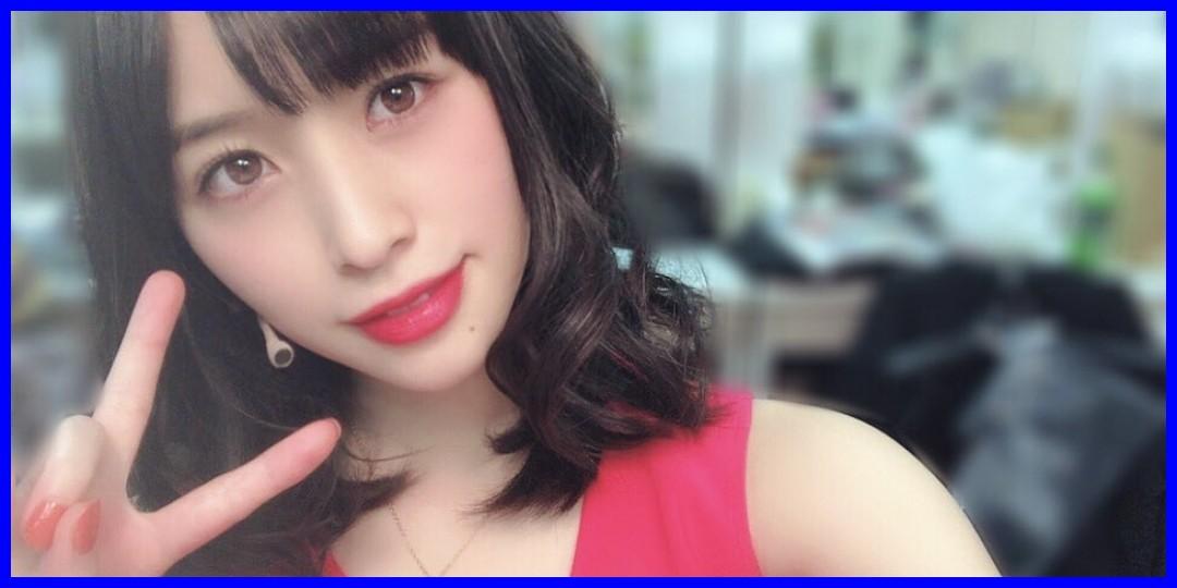 [癒してイベレポ][仙石みなみ]舞台「「牙狼(GARO)神ノ牙-JINGA-転生」〜消えるのは俺じゃない、世界だ。〜」(2019-01-05 東京)