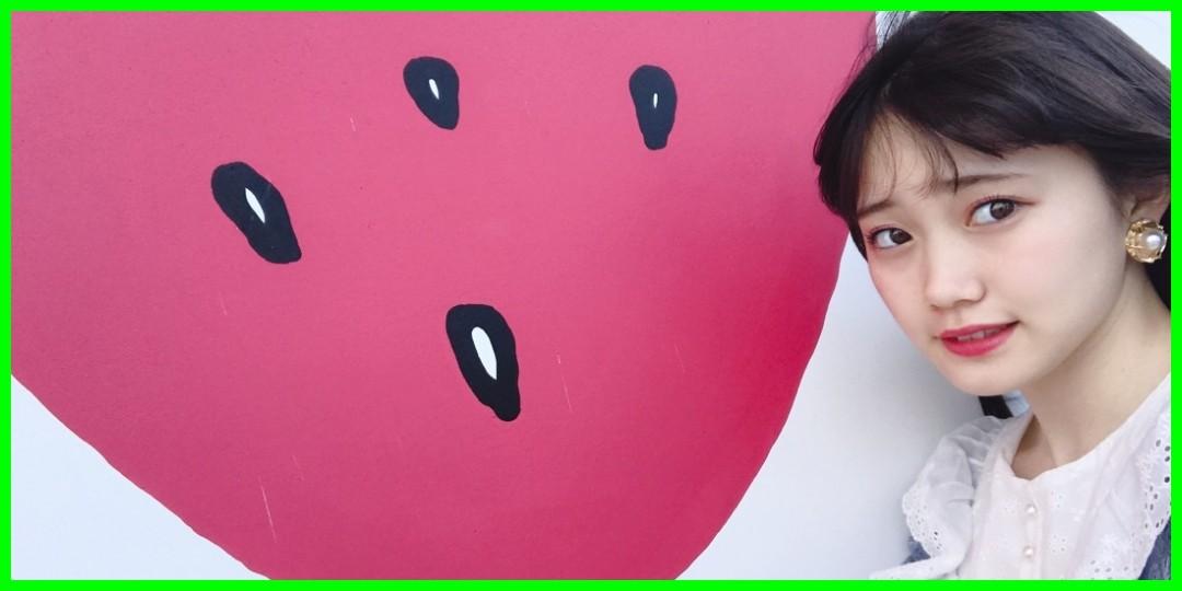 おのだです♪小野田紗栞