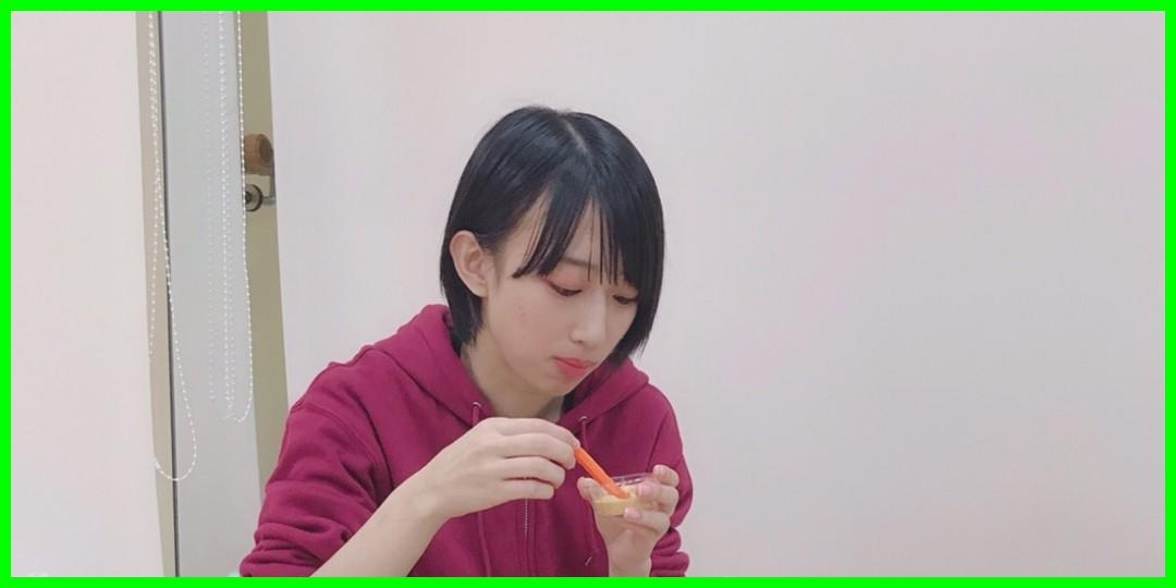 きらきら。西田汐里