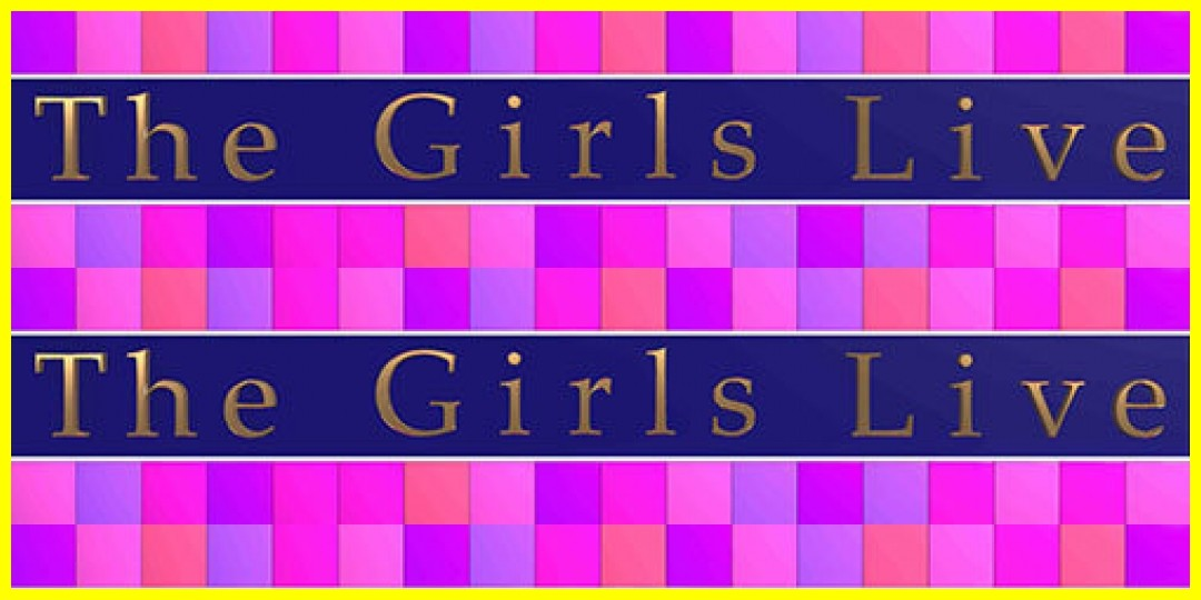 【公式】【UFW Web Store】DVD「The Girls Live Vol.36」先行受注開始のお知らせ!