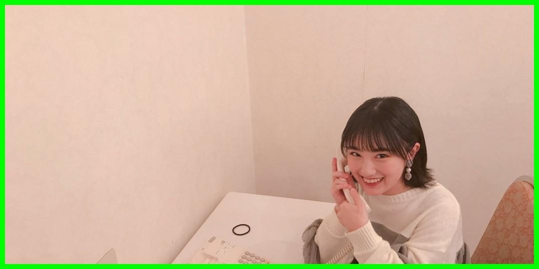 [船木結]第35回ふなっき歌謡祭「津軽海峡・冬景色」(2019-02-05)