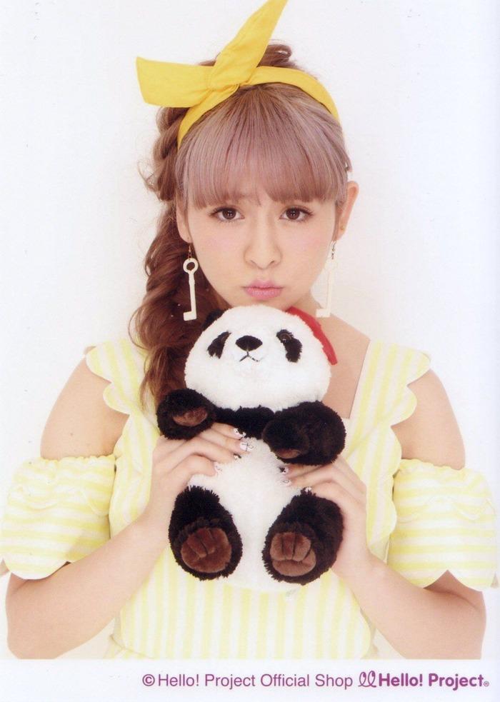 菅谷梨沙子 (15)