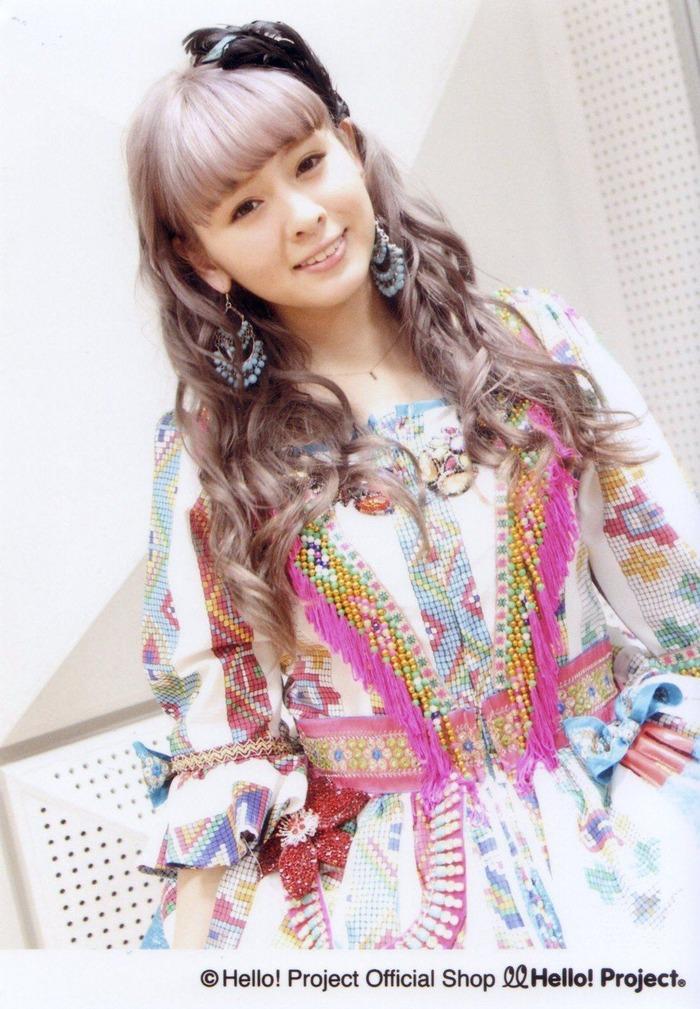 菅谷梨沙子 (21)