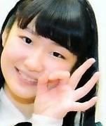 【画像7枚】鞘師里保・野中美希 娘。シュラン
