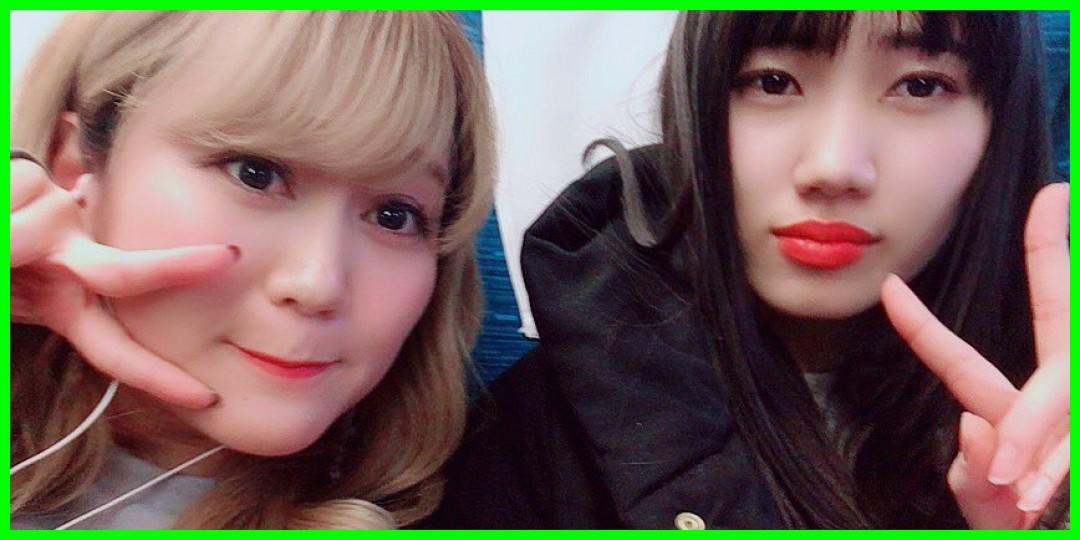 [アップアップガールズ(仮)]2/10(日)「アップアップガールズ(仮)5 to the 5th Power」直前情報!(2019-02-09)