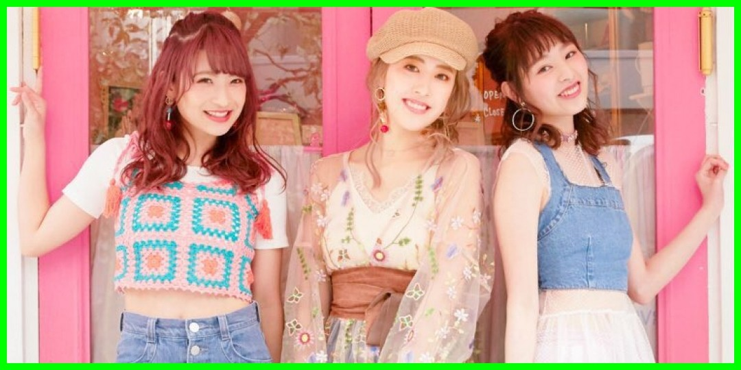 PINKCRES.<!--zzzPINKCRES./夏焼雅/小林ひかる/二瓶有加/zzz-->