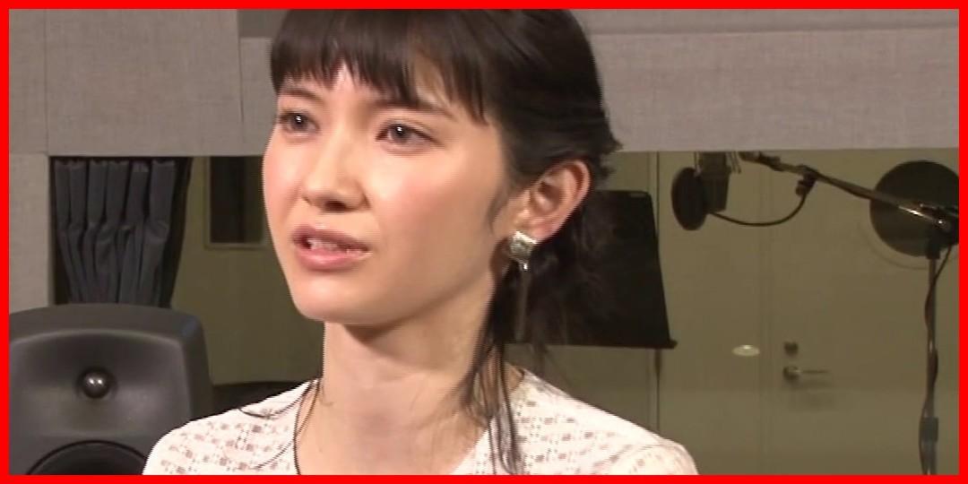 【動画あり】市川紗椰 柚木麻子ハロ好きラインに入る160303