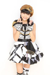 tamura_meimi (58)