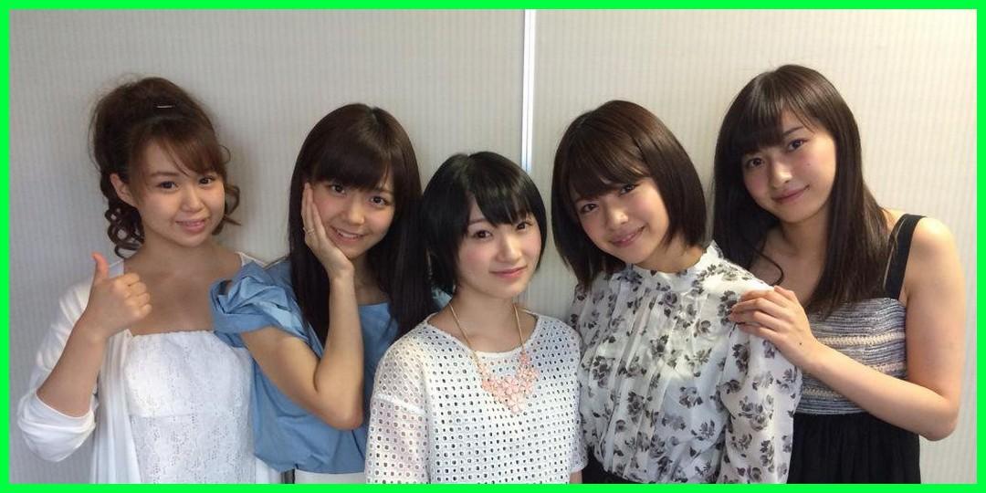 萌えてお出かけ Juice=Juice LIVE MISSION 220 ~Code1→Begin to Run~ 神戸VARIT (兵庫)