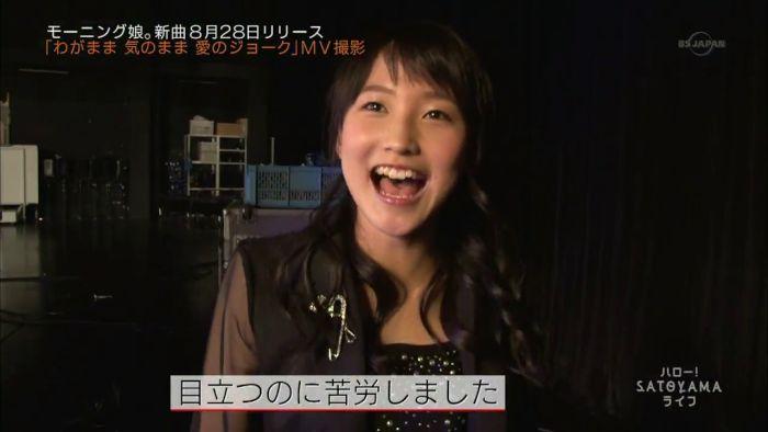 satoyama (8)