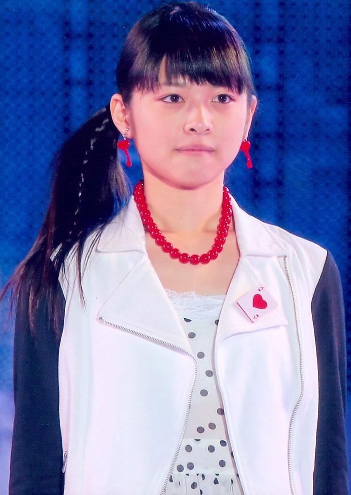 金澤朋子 (2)