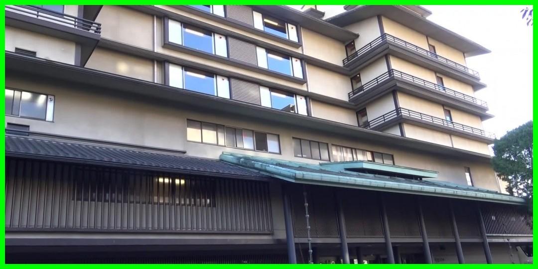 [仙石みなみ]『みーこと行く戦国温泉バスツアー』動画公開(2018-12-21)