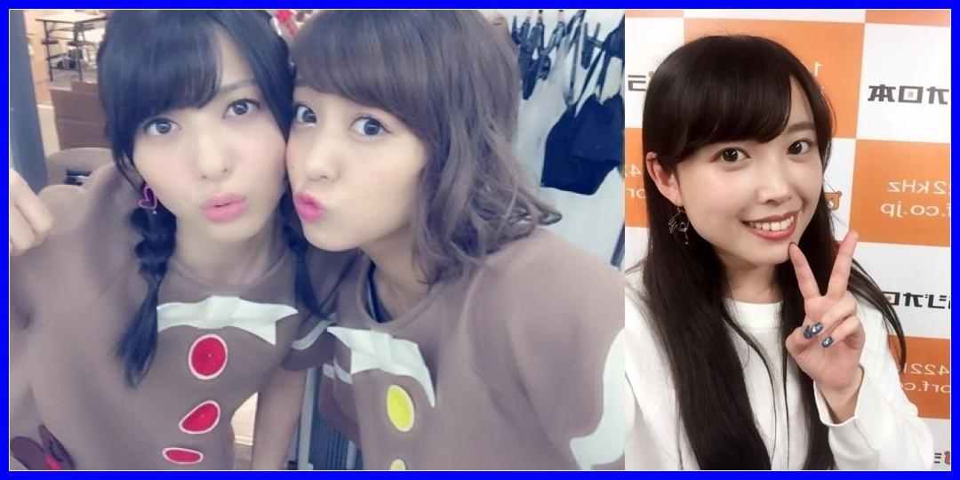 【癒してイベレポ】℃-ute イベント(4/21 トレッサ横浜/ タワーレコード仙台パルコ店)