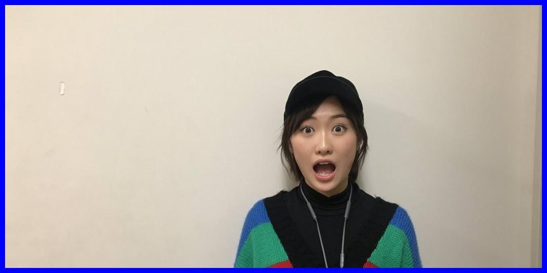 [癒してイベレポ][工藤遥]快盗戦隊ルパンレンジャーVS警察戦隊パトレンジャーショー(2019-02-09)