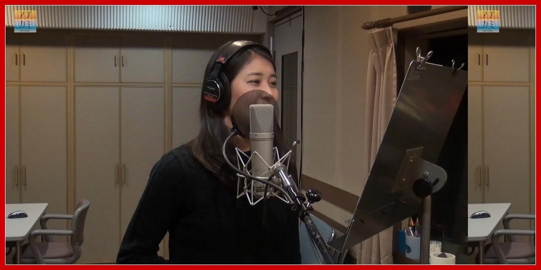 【動画あり】アプカミ#22 アンジュルム「糸島Distance」ボーカルREC映像、吉川友MV裏側、夏焼雅新グループコメント、中島卓偉、アプガ、ビタスイLIVE映像ほか (…