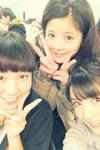 tamura_meimi (190)