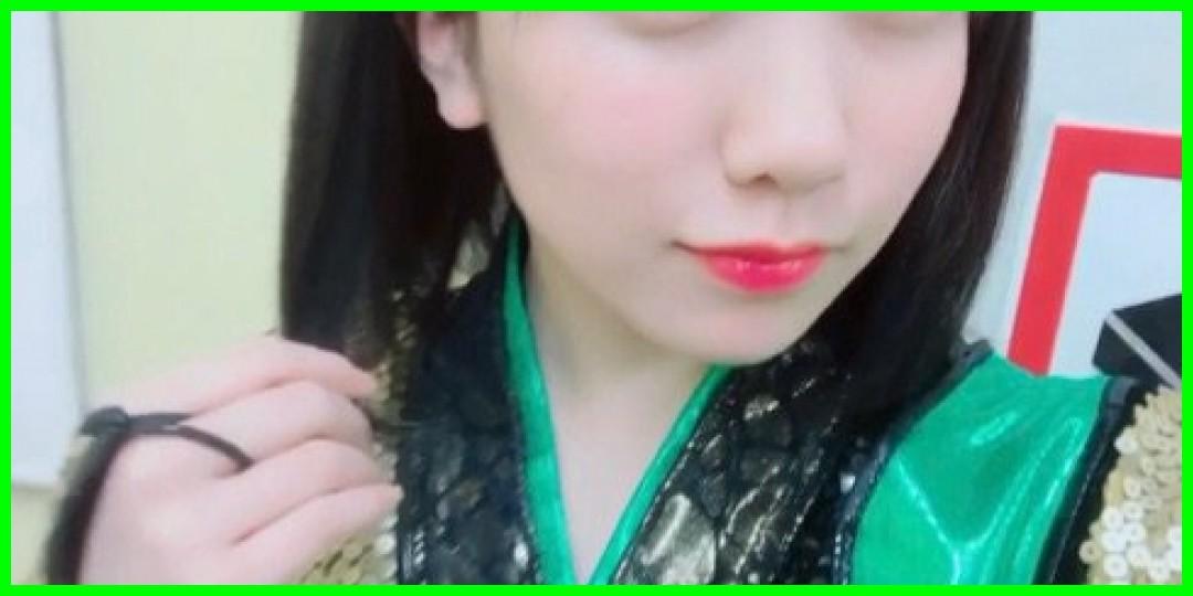 和田桜子<!--zzz和田桜子/zzz-->