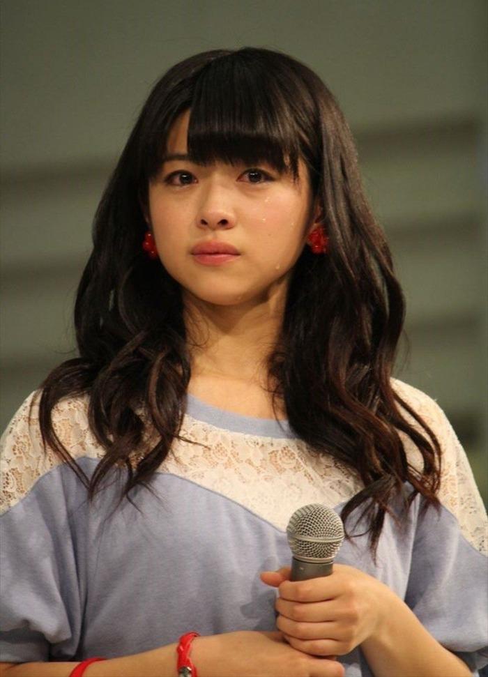 金澤朋子 (35)