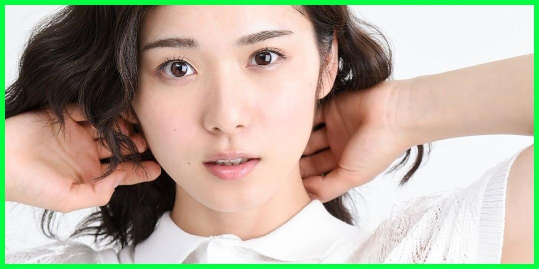 1/15[Love music]我が軍モー娘愛ズブズブの松岡茉優ちゃんが出演するよ