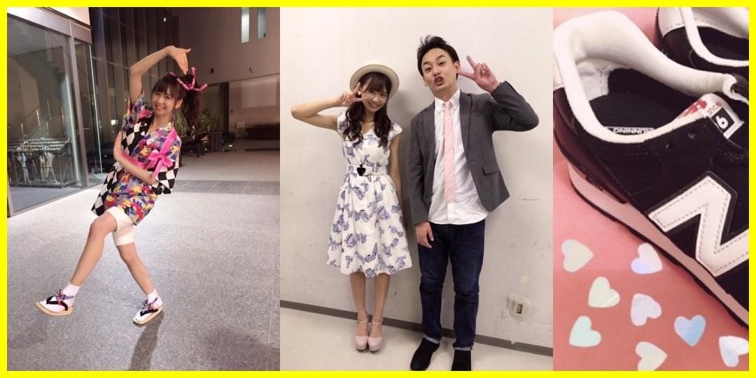 【公式】【2017年4月7日 更新】Juice=Juice 2017年4月26日発売9thシングル「地団駄ダンス/Feel!感じるよ」発売記念イベント【一覧】