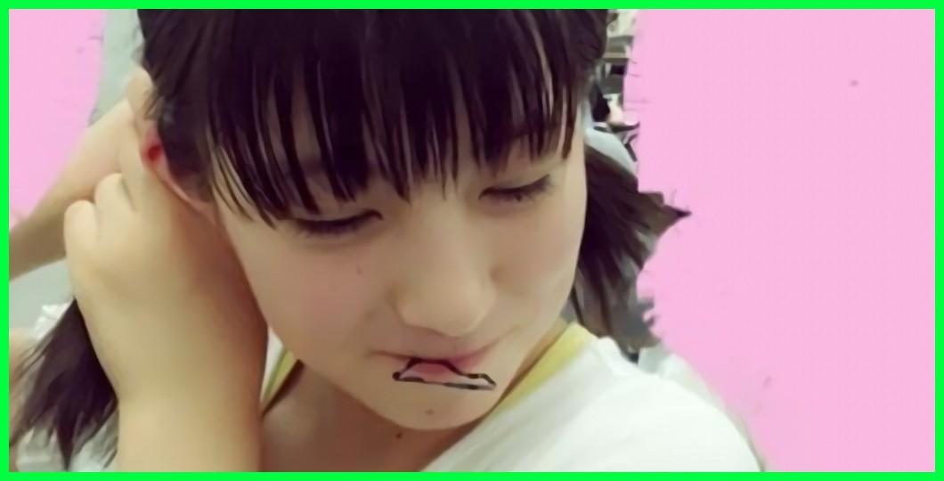萌えてお出かけ モーニング娘。'15 『MUSIC JAPAN』収録