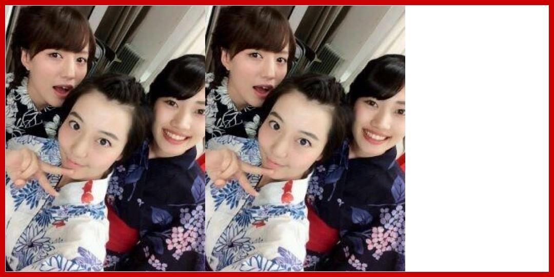 [動画あり]Showroom 「アップアップガールズ(仮)の戦場(仮)」 Vol.177 UP UP GIRLS kakko KARI