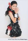 tamura_meimi (18)