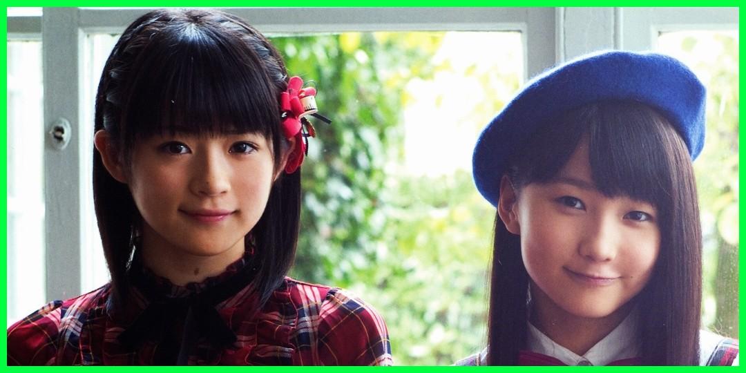 塩田泰造さん「前田憂佳さん、Berryz工房、鞘師里保さん…年齢など関係なく、尊敬せずにはいられない」