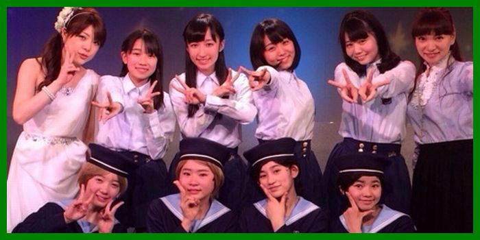 【画像962枚】萌えてお出かけハロプロ研修生『演劇女子部「僕たち可憐な少年合唱団」』千秋楽