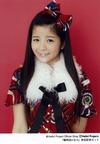 tamura_meimi (99)
