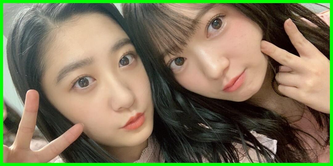 kisora ☺︎  秋山眞緒
