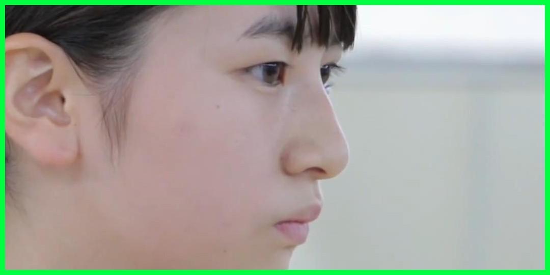 尾形春水「モーニング娘。に合格しました!という道重さんからのビデオメッセージとつんく♂さんからのお手紙」