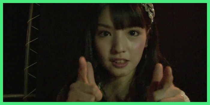 モーニング娘。'15 DVD MAGAZINE Vol.71ダイジェスト