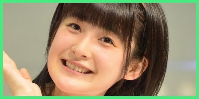 市川紗椰さん「ももちが、どうやって、新人のアイドルの娘達を引っ張って行くのか見るのが、すごく楽しみですね」