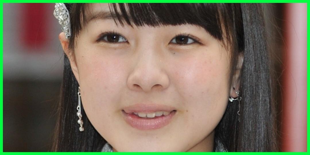 【エンタメ画像】【音あり】中西香菜・田村芽実[AS1422#124]
