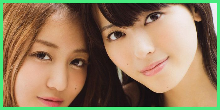 11月6日の「西川貴教のイエノミ!!」ゲストは、℃-uteから矢島舞美、中島早貴、岡井千聖、萩原舞の4人が登場!