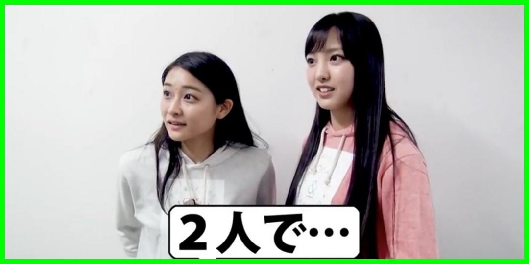モーニング娘。<!--zzzモーニング娘。/飯窪春菜/アンジュルム/和田彩花/つんく♂/zzz-->