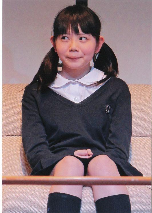 田辺奈菜美 (19)