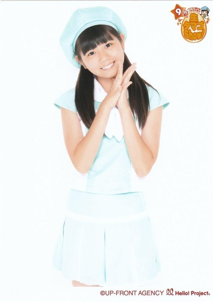 田辺奈菜美 (33)